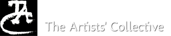 The Artists' Collective